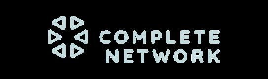 logo-completenetwork